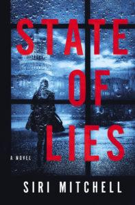 State-of-lies-197x300.jpg