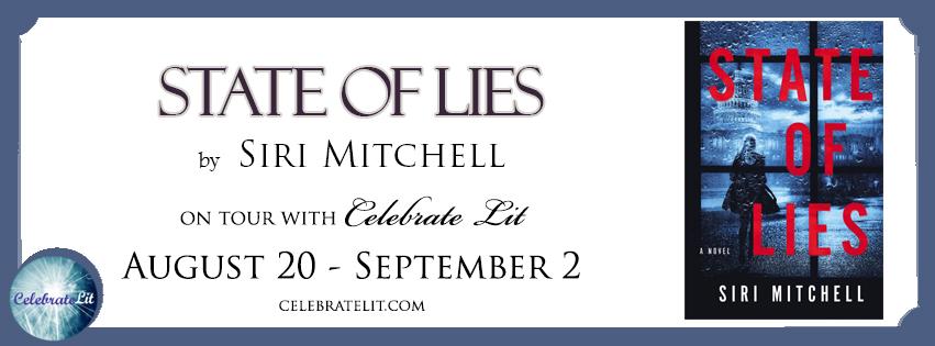 state-of-lies-FB-banner.jpg