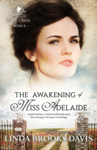 The-Awakening-of-Miss-Adelaide-194x300.jpg