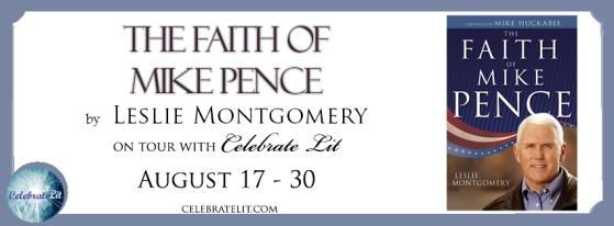 The-Faith-of-Mike-Pence-FB-Banner.jpg