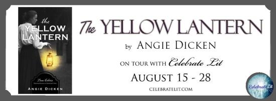 The-Yellow-Lantern-FB-Banner.jpg