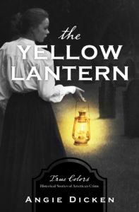 The-Yellow-Lattern-Cover-197x300.jpg