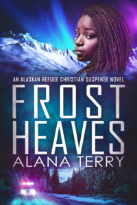 Frost-Heaves-ebook-cover-200x300.jpg