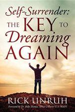 key-to-dreaming-again.jpg