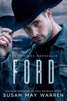 MM_Ford_FC-002-533x800.jpg