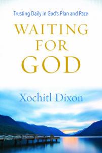 Waiting-for-God-Cover-201x300.jpg