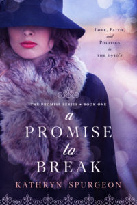 a-promise-to-break-200x300.jpg
