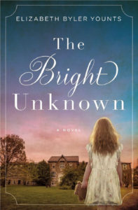 cover-Bright-Unkown-197x300.jpg