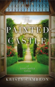 cover-Painted-Castle-191x300.jpg