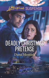 Deadly-Christmas-Pretense-Cover.jpg