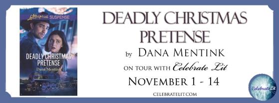 Deadly-Christmas-Pretense-FB-Banner.jpg