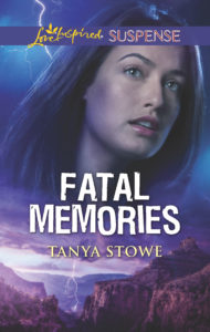 Fatal-Memories-Cover-190x300.jpg
