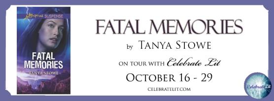 Fatal-Memories-FB-Banner.jpg