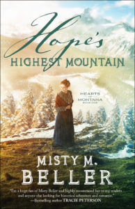 Hopes-Highest-Mountain-194x300.jpg