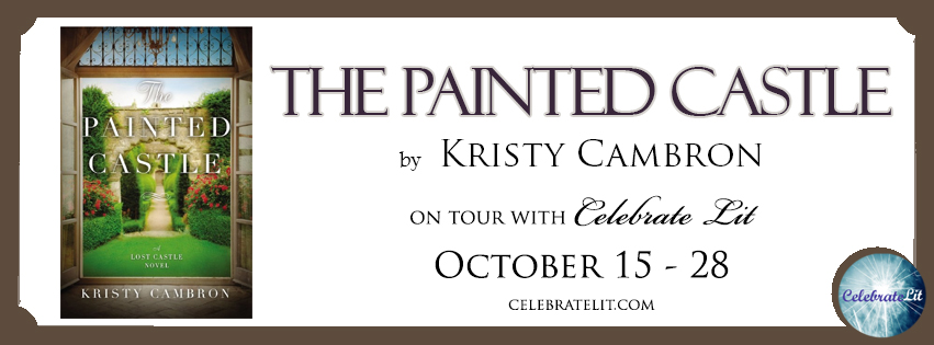 The-Painted-Castle-FB-Banner.jpg