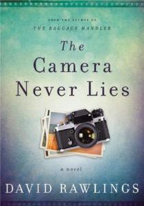 cover-Camera-Never-Lies-210x300.jpg