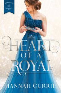 Heart-of-a-Royal-cover-197x300.jpg