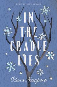 In-the-Craddel-Lies-197x300.jpg