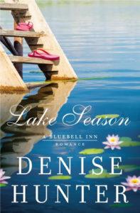 Lake-Season-197x300.jpg