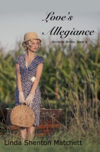 Loves-Allegiance-ebook-jpg-cover-198x300.jpg