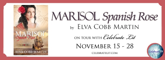 Marisol-FB-Banner.jpg