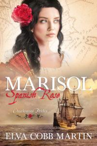 Marisol_final-200x300.jpg