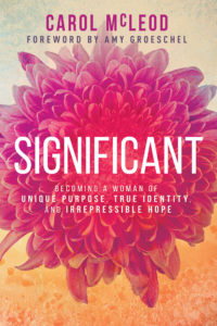significant-cover-200x300.jpg