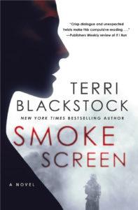 Smoke-Screen-197x300.jpg