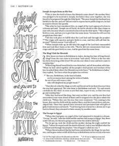Zonderkidz_BeautifulWordColoring_page3.png