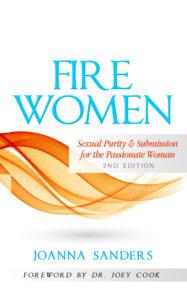 Fire-Women-Cover2-BV-187x300.jpg