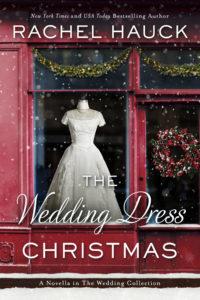 The-Wedding-Dress-Christmas-Cover-200x300.jpg