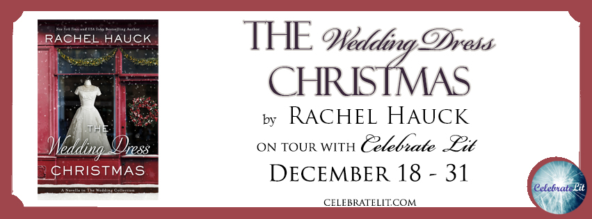 The-Wedding-Dress-FB-Banner.jpg