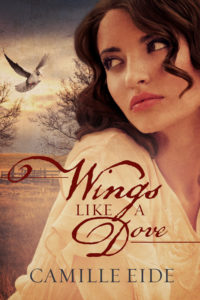 Wings-like-a-Dove-cover-200x300.jpg