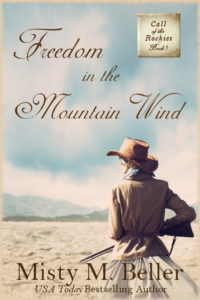 Freedom-in-the-Mountain-Wind-200x300.jpg