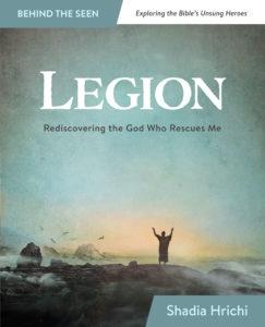 Legion-Final-Cover-243x300.jpg