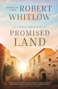 Promised-Land-cover-197x300.png