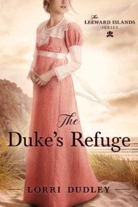The-Dukes-Refuge-1-200x300.jpg