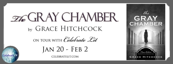 The-Gracy-Chamber-FB-Banner.jpg