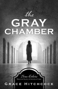 The-Gray-Chamber-197x300.jpg