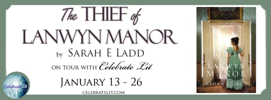 The-Thief-of-Lanwyn-Manor-FB-Banner