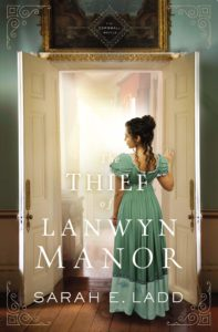 Thief-of-Lanwyn-Manor-197x300.jpg