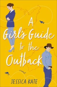 A-Girls-Guide-to-the-Outback-197x300.jpg