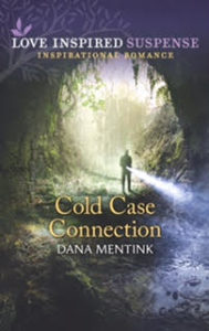 Cold-Case-Connection-Cover-189x300.jpg