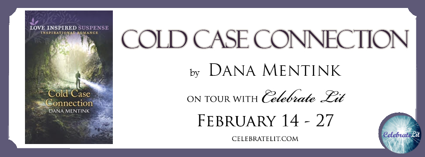 cold-case-connection-FB-banner.jpg