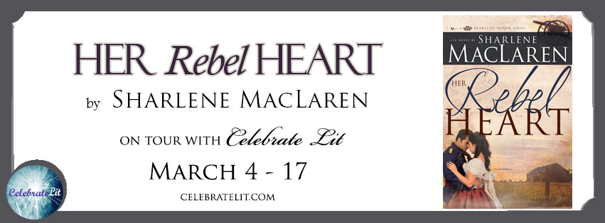 Her-Rebel-Heart-FB-Banner.jpg