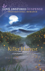 Killer-Harvest-190x300.jpg