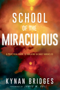 School-of-the-Miraculous-200x300.jpg