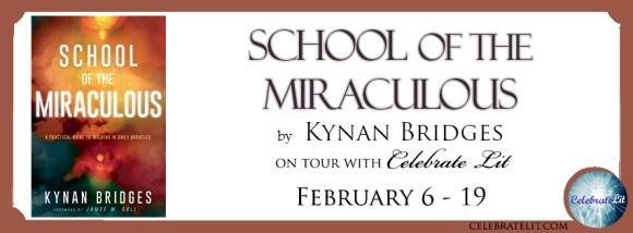 school-of-the-miraculous-FB-Banner.jpg