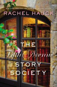 The-Fifth-Avenue-Story-Society-197x300.jpg