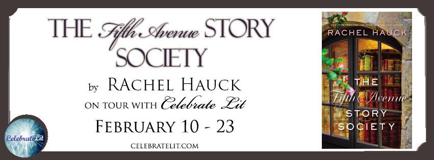 The-fifth-avenue-story-society-FB-banner.jpg